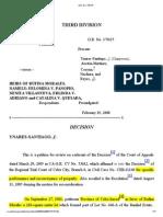 G.R. No2.pdf