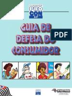 Guiadedefesa_Procon