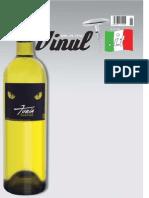 vinul027