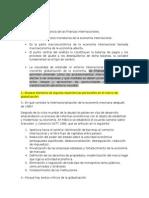 Preguntas Finanzas Internacionales-1