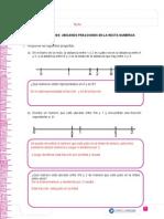 Articles-21386 Recurso Pauta Doc
