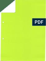 Zusatztext 2 - Teil 1- Bourdieu- Chamboredon- Passeron - Soziologie Als Beruf, 15-29