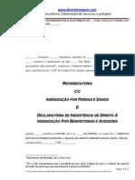 modelo-acao-reivindicatoria-direito-integral.pdf