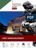 INPP2014.pdf