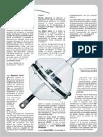 417 ALGASISM DECS - Dissipatori Elettroinduttivi - Electroinductive Dissipators