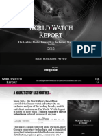 mediakitwwrsihh2012-120119013747-phpapp02