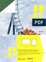 E-magazine DURF! #2 - thema team's