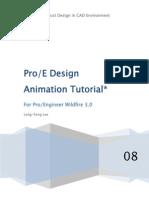 DesignAnimationTutorial_2010