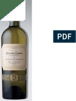 vinul016