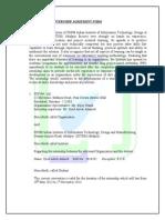 Internship Agreement Form.doc
