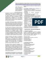 Program a Sector i Al