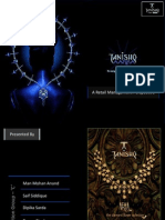 projecttanishqanand-110321120433-phpapp02