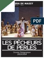 DP Pêcheurs de perles_Mise en page 1