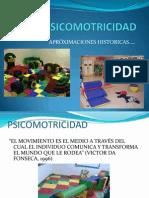 1_PSICOMOTRICIDAD