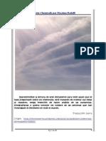 41208420 Estelas Quimicas Scie Chimiche Por Massimo Rodolfi
