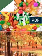 5. Carbohidratos (BQ)