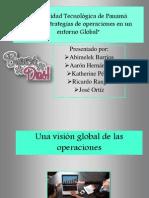 95923098 Yesenia Diapositivas 2 en El Orden
