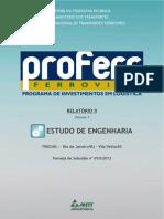 relatório_2_-_vol._i_-_rio_de_janeirio_-_vila_velha