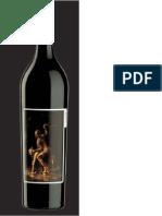 vinul020