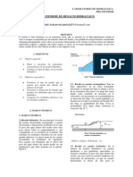 PRE-Informe. Resalto Hidraulico.pdf