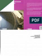 Carreras, Cesar (Coord) (2010) - Ev. TIC en Patrimonio_OK