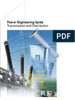 79667665 Siemens Power Engineering Guide Transmission Distribution