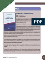 le_Nouveau_controle_interne_par_revue-audit-et-contrôle-internes