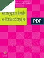 PREVIEW-LIBRO-9788497005401