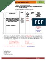 TAWARAN_SEBUTHARGA_IPGKBL-S-12-03.pdf