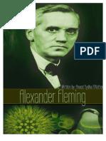 Alexander Fleming.pdf