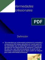 enfermedadesprofesionales-110407140612-phpapp02
