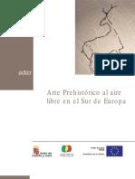 O sentido dos signos O estudo da arte rupestre do pós-glaciar no norte de Portugal