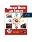 Limitless Wealth