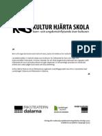 projektbeskrivning_kulturhjärtaskola.pdf