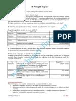 13 Seminar02.pdf