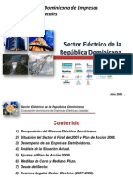 cdeee-sectorelectricoRD.pdf
