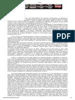 Cancro.pdf