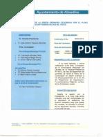 Pleno 20130906
