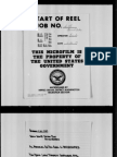 SS 178 Permit Part1
