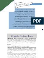 CARTA DA TERRA_postado Por Paula Ugalde