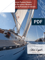 EMD Sales and Operations Planning Case Study