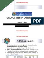 NSA - b - Midpoint Tlc Optimization Redacted
