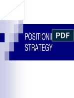 Positioning PDF