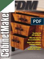 CabinetMaker+FDM September 2012.pdf