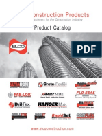 Constr Catalog Web