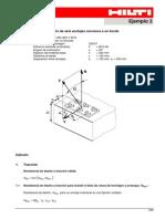 39 ejemplo 2HILTI.pdf