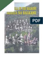 Gerila Na Balkanu