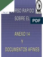 03-Cap. 1 Y 2.pdf