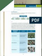 fichainformativa-ecossistemasefactoresabioticos-091019082200-phpapp02