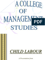 child-labour-final-2-1231095242881677-1